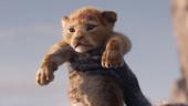 Симба ещё никогда не был таким объёмным— тизер-трейлер новой версии «Короля Льва»