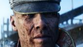 Battlefield V стартовала в британской рознице на 63 % хуже, чем Battlefield 1