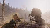 Bethesda извинилась за отсутствие официальных новостей о Fallout 76 и рассказала о ближайших патчах