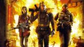 В декабрьский список игр Xbox Live Gold вошли Dragon Age II и боевик с первой Xbox