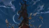 Valve запустила комикс по Artifact, который «изменит вселенную Dota 2»