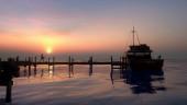 Разработчики The Dark Pictures: Man of Medan рассказали о создании жуткого корабля