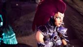 Релизный трейлер Darksiders III сопровождают противоречивые оценки