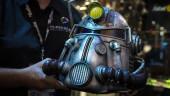 Недовольным покупателям «коллекционки» Fallout 76 высылают издевательски скромную компенсацию