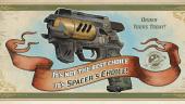 Obsidian скоро анонсирует новую RPG от создателей первых двух Fallout
