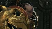 Со стартом второго сезона Warhammer 40,000: Inquisitor — Martyr вернулась в Россию