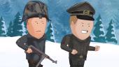 Третий эпизод «Отряда StopGame» — героям снова требуется ваша помощь!