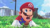 Nintendo больше не станет забирать деньги у «ютуберов», которые делают ролики по её играм