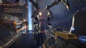 Шутер Project Nova по вселенной EVE Online отправляют на переделку, хотя он даже не добрался до «альфы»