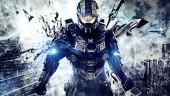 Сериал по Halo остался без режиссёра