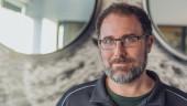 Бывший директор Dragon Age работает над неанонсированным проектом Ubisoft Quebec