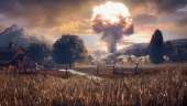 На The Game Awards 2018 Ubisoft поделится новостями о Far Cry