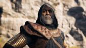 Бесплатные задания, улучшенный фоторежим и не только — что ждёт Assassin's Creed: Odyssey в декабре