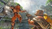 Quake Champions избавляется от лутбоксов и вводит боевые пропуски