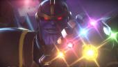 Анонсирована Marvel Ultimate Alliance 3— эксклюзив для Nintendo Switch