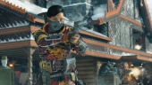 Activision представила уценённую PC-версию Call of Duty: Black Ops 4 — без зомби-режима
