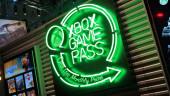 Бесплатные полгода при покупке Xbox Game Pass в магазинах DNS— почти двести игр для Xbox One