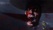Mortal Kombat 11 устроит кровавые фаталити в апреле