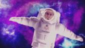 Journey to the Savage Planet— шутливое приключение про космические перелёты эконом-классом