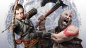 Итоги TGA 2018: Red Dead Redemption 2 обошла God of War по количеству наград, но уступила «Игру года»