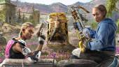 Far Cry: New Dawn— это как Rage 2, только от Ubisoft