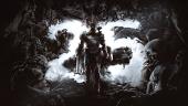 Bethesda открывает фан-клуб Doom в честь 25-летия серии