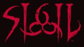 Джон Ромеро выпустит мод SIGIL для оригинальной Doom