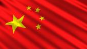 Правительство Китая создало комитет по проверке этики в играх [обновлено]