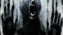 Художник Team Silent показал крошечную картинку из отменённой Silent Hill 2013-го