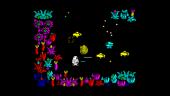 Спустя 30 лет разработчик выпустил свою отменённую игру для ZX Spectrum