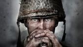 Руководитель Advanced Warfare и WWII покинул Activision спустя почти десять лет работы