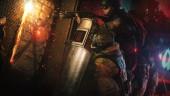 Ещё восемь оперативников и пачка бонусов — доступен четвёртый абонемент для Rainbow Six Siege