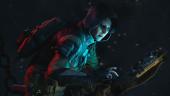 Трейлер Absolute Zero— крупного бесплатного обновления для всех режимов Black Ops 4