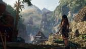 Следующее DLC для Shadow of the Tomb Raider стартует через неделю