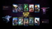 Valve обещает, что не забросит Artifact ещё очень долго