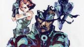 По Metal Gear Solid выпустят официальную настольную игру
