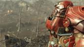 Игроки просят вернуть один из багов Fallout 76