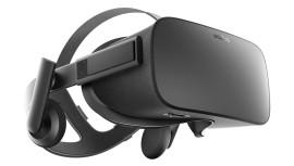 ZeniMax и Facebook пришли к соглашению по делу об Oculus Rift