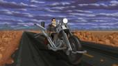 В честь старта зимней распродажи в GOG.com раздают ремастер Full Throttle