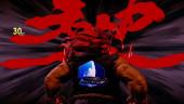 В Street Fighter V встроили рекламу. Публика недовольна