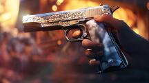 DICE ослабила оружие в Battlefield V, чтобы повысить время на убийство. Игроки не рады