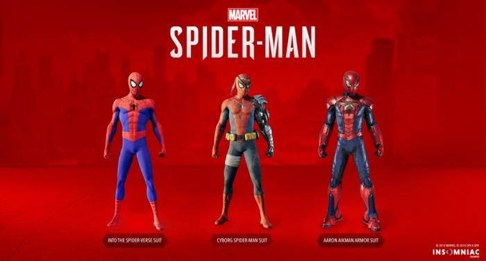 Hero zero код купона на костюм железного человека