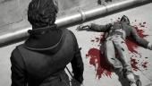 Для Dishonored 2 и Death of the Outsider выпустили немножко бесплатного контента