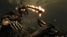 Создатели «Итана Картера» начинают делиться подробностями о шутере Witchfire