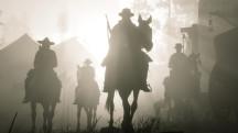 В Red Dead Online включили «донат» — теперь слитки можно покупать за деньги