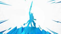 Epic признала свою ошибку и убрала из Fortnite меч, который сломал киберспортивный турнир