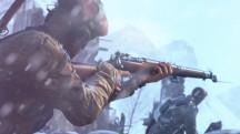 DICE извинилась перед игроками за новое время на убийство в Battlefield V