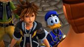 Спойлеры Kingdom Hearts III вырвались в Сеть, но директор игры уверяет, что самого важного там нет
