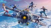 2018-й в цифрах — GamesIndustry.biz о главных событиях и статистике уходящего года
