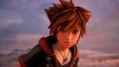 «Каждый шаг будет приближать тебя к дому» — свежий трейлер Kingdom Hearts III
